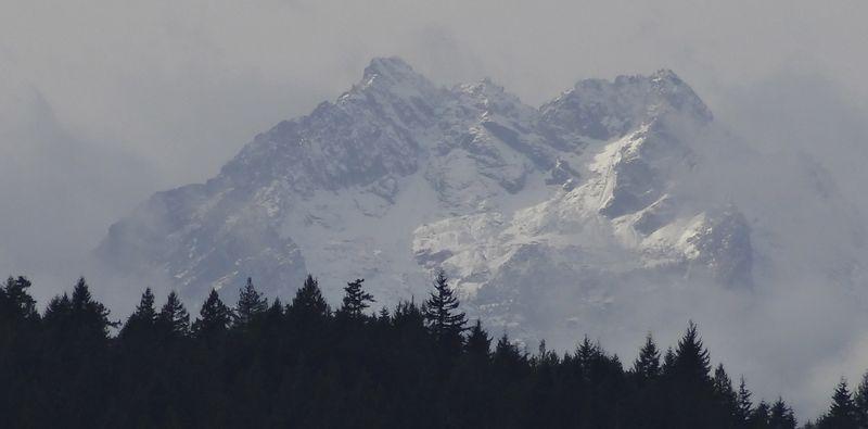 To the Mountain 2