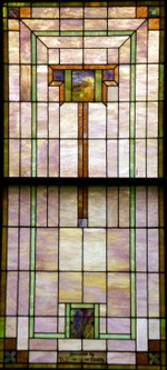Stained_glass_bb_2_4