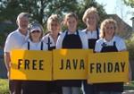 Java_team