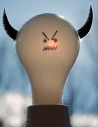 Evil_bulb_2