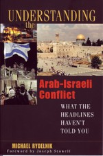 Understanding_the_arabisraeli_confl